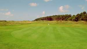 Formby GC: #10