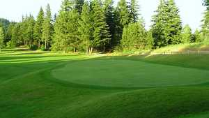 Sun Country Golf Resort: #3