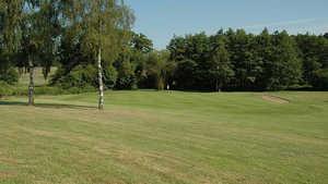 Costessey Park GC: #2