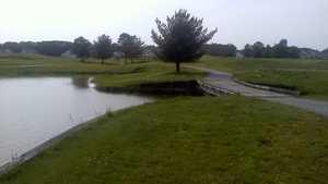 Wood Creek GL
