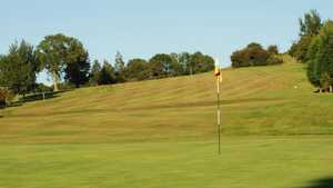 Daventry & District GC