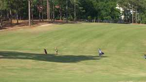 Carolina Lakes GC