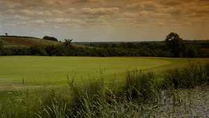Rye Hill GC - Championship