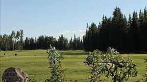 Coyote Creek Golf & RV Resort - Deer Nine Course #1