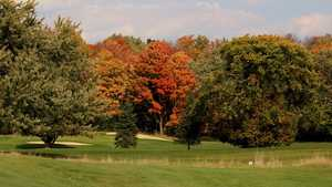 Orchard Beach GCC