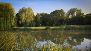 Horton Park GC