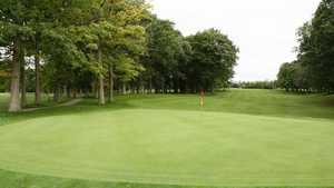 Thames Valley GC