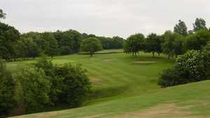 Whickham GC