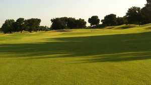 Riverchase GC: #10
