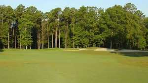 Newport News Golf Club - Cardinal: #2