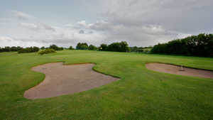 Leeds GC - Oaks: #11