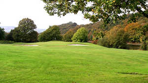 Meltham GC: #12
