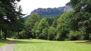 Beacon Rock Golf
