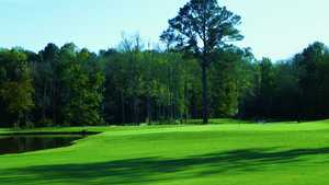 The Pines at Elizabeth City: #2