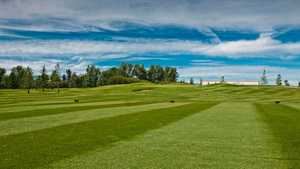Picture Butte GC