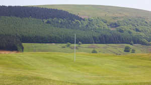 Tredegar and Rhymney GC: #5