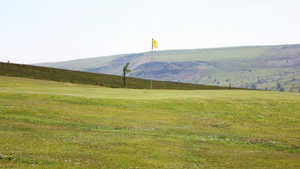 Tredegar and Rhymney GC: #8