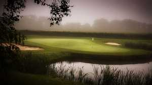 Vale National 14th