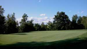 Airway Meadows GC