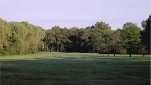 Rockleigh GC - Blue: #7