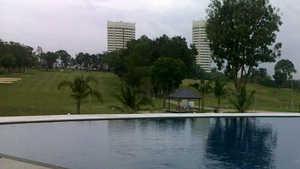 Christine Resort