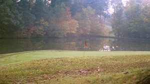 Meadowink GC