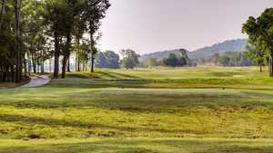 Westhaven GC