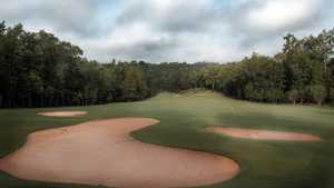 Moore's Mill GC: #2