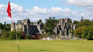 Ashford Castle GC