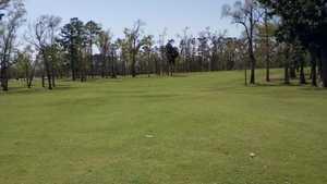 Magnolia Ridge CC
