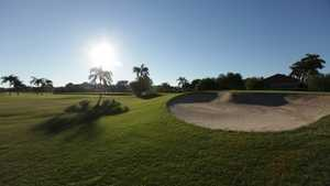 Boca Grove Plantation GC