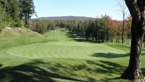 Club de Golf de Knowlton