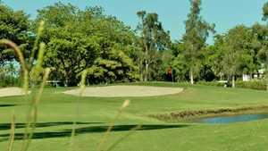 Villa Del Ray GC