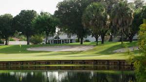 Chula Vista at The Villages Executive Golf Trail
