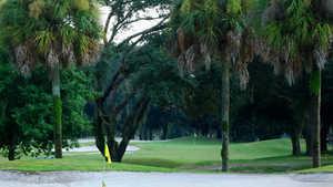 Mira Mesa at The Villages Executive Golf Trail