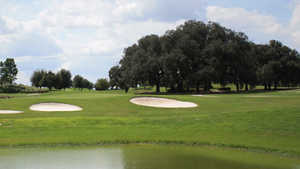 Walnut Grove at The Villages Executive Golf Trail