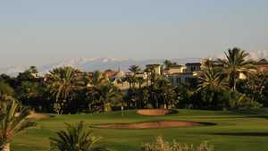 PalmGolf Club Marrakech - Jbilettes: #5