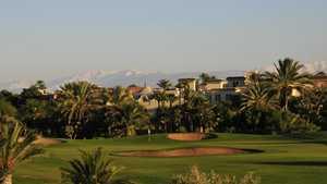 PalmGolf Club Marrakech - Jbilettes: #5
