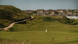 Cruden Bay Golf Club - Championship Course #4