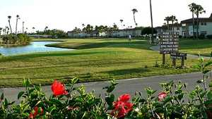American Golf Club Vero Beach