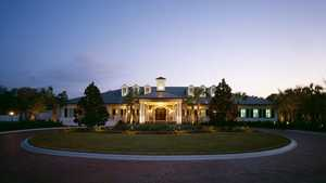 Founders GC: Clubhouse