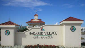 Harbour Village GYC