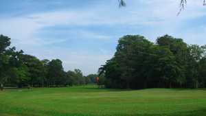 Royal Colombo GC