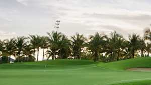 Sea Links GCC