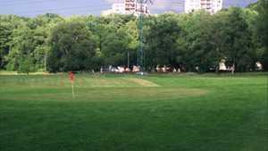 GC Ostrava