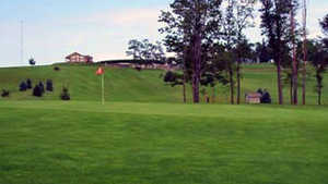 Scenic Heights GC