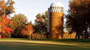 Windsong Farm GC