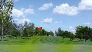 Prairie View Golf & Grill