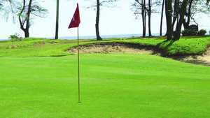 Awana Kijal Golf, Beach & Spa Resort