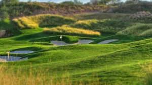 El Molino Residencial & Golf: #4
